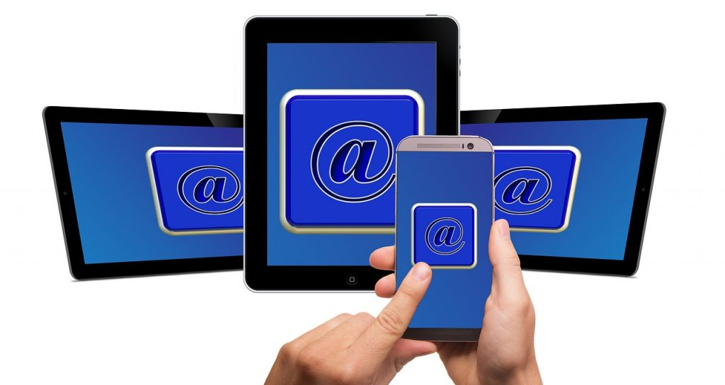 WHAT IS AUTOMOTIVE CONQUEST EMAIL MARKETING?
