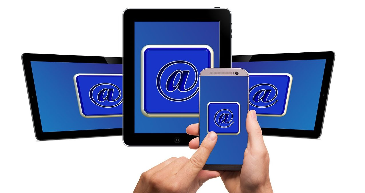 Conquest Automotive Email Marketing for Auto Dealers and OEMs