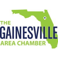 Member of The Gainesville Area Chamber